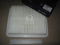 Фильтр воздушный TOYOTA GS300(S160) 97-05 (производитель PARTS-MALL) PAF-004