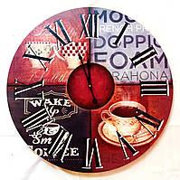 Часы в зал AG 47099-2