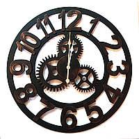 Годинник настінний AG A183/80
