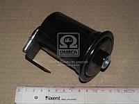 Фильтр топливный TOYOTA LAND CRUISER(J100) 98-07 (пр-во PARTS-MALL) PCF-075