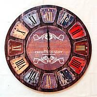 Часы большие AG 47099-3