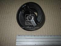 Подушка опоры двиг. РАСПРОДАЖА (пр-во RBI) T0907F