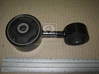 Опора двигателя TOYOTA CAMRY = SXV20 2.0 (производитель RBI) T09C03PZ
