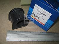 Втулка стабилизатора TOYOTA HIACE заднего (производитель RBI) T2167E