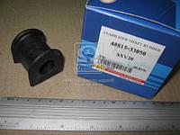 Втулка стабилизатора TOYOTA CAMRY передний (производитель RBI) T21C003F