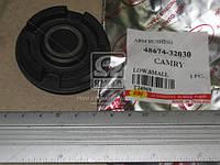 Сайлентблок рычага TOYOTA CAMRY передний нижних (производитель RBI) T2496S