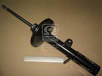 Амортизатор подвески TOYOTA COROLLA заднего левая газовый (производитель TOKICO) B1080