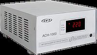 Стабилизатор напряжения АСН-1000