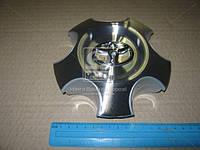 Колпак диска колесного (пр-во Toyota) 426030C100