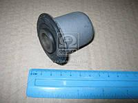 Втулка стабилизатора, задн (пр-во Toyota) 4884960050