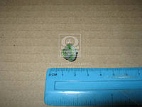 Кронштейн подножки (пр-во Toyota) 5171460010