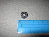 Кольцо уплотнительное (пр-во Toyota) 2329122010