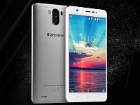 Смартфон Blackview R6 Lite White