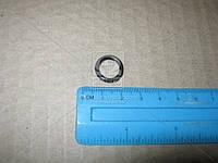 Кольцо уплотнительное (пр-во Toyota) 9009914120