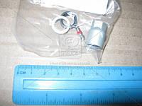 Монтажный комплект, датчика давления шин (пр-во Toyota) 442333060
