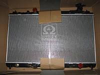 Радиатор охлаждения TOYOTA CAMRY (XV4) (07-) 2.4 i (пр-во AVA) TO2464