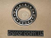 Подшипник 212АК (6212) (Курск) КПП, ВОМ ХТЗ, редуктор пониж., промежут. вал КПП МТЗ 212
