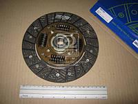 Диск сцепления GM DAEWOO NEXIA/ESPERO 1.5 MPI 90- 200*134*24*20.7(производитель VALEO PHC) DW-07
