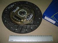 Диск сцепления GM DAEWOO NUBIRA/LEGANZA 2.0 DOHC 97- 225*150*24*20,70(производитель VALEO PHC) DW-30