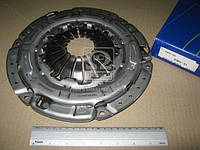Корзина сцепления GM DAEWOO AVEO 1.4DOHC,1.6 02- 215*150*250(производитель VALEO PHC) DWC-41