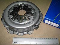 Корзина сцепления GM DAEWOO AVEO 1.2 02- 186*126*222.25(производитель VALEO PHC) DWC-43