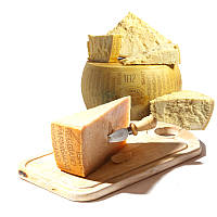 Закваска для сыра Пармезан (Parmigiano Reggiano)