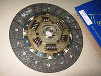 Диск сцепления (производитель VALEO PHC) HA-11