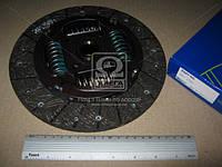 Диск сцепления HYUNDAI SANTA FE 2.4 (производитель VALEO PHC) HD-108