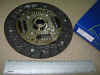 Диск сцепления (производитель VALEO PHC) HD-38