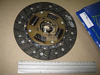 Диск сцепления (Производство VALEO PHC) HD-65
