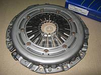 Корзина сцепления HYUNDAI SONATA NF 08-/SONATA YF 10- 2.0 DOHC(производитель VALEO PHC) HDC-112