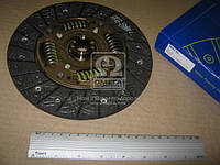 Диск сцепления KIA (производитель VALEO PHC) KD-21