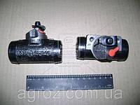 Цилиндр тормозной рабочий правый ЗИЛ Бычок 5301 задний K2719C4 без инд.уп. (FENOX) 5301-3502040