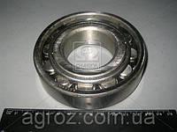 Подшипник 2310 (N310) (10-ГПЗ, СПЗ-3) КПП ЛиАЗ, мост пер. (редуктор конеч. передачи) МТЗ 2310