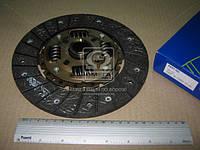 Диск сцепления NISSAN CA1#,L18,Z##,LD20 200*130*24*25.6(производитель VALEO PHC) NS-02