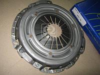 Корзина сцепления (производитель VALEO PHC) OPC-12