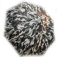 Зонт мужской автомат Камуфляж, фото 1