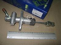 Главный цилиндр сцепления NUBIRA 1.6, 2.0 97-(пр-во VALEO PHC) PMC-46