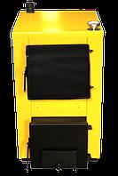 Твердотопливный котел Буран - мини 18 + Бесплатная доставка