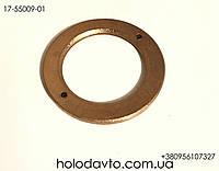 Упорная шайба масляного насоса компрессора 05G, 05K, 06D ; 17-55009-01