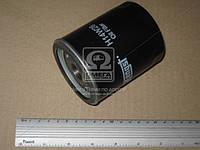 Фильтр масляный FIAT, ALFA ROMEO, LANCIA (производитель Hengst) H14W28