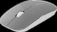 Мышь Wireless Defender MM 545 Grey dpi 800/1200/2000 2.4GHz