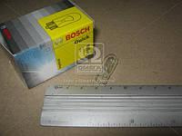 Лампа накаливания W5W 12V 5W W2,1x9,5d QUICK (производитель Bosch) 1987302819