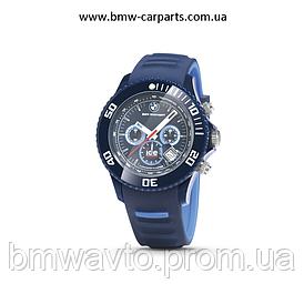 Часы BMW Motorsport ICE Watch Chrono