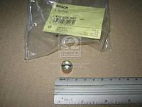 Защитная кpышка (пр-во Bosch)