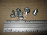 Насосный элемент (производитель Bosch) F 01M 100 684