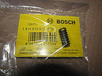 Пpужина сжатия (пр-во Bosch)