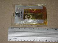 Смазка superfit 5 ml (производитель Bosch) 5 000 000 151