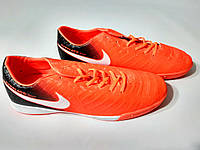 Футзалки Nike Magista flywire #2