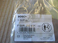 Регулювальне кільце (производитель Bosch) F 00R J00 901